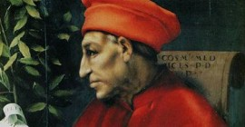 Cosimo il Vecchio