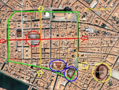 map-flo-rachel-2