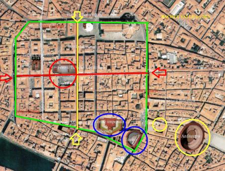 MAP FLO - RACHEL - 2