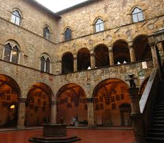 bargello 2