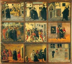 Storia-di-Antonio-Rinaldeschi1