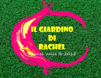 logo Rachel