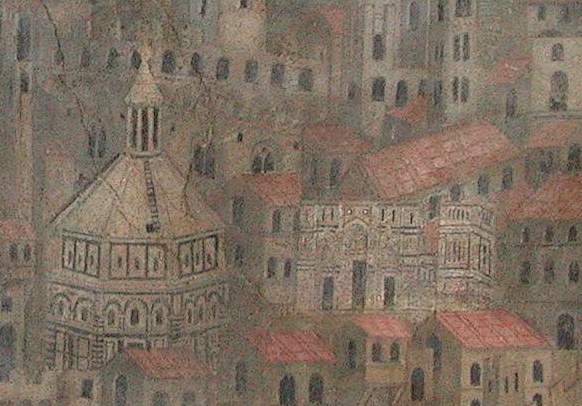 Madonna_bigallo,_firenze_view2