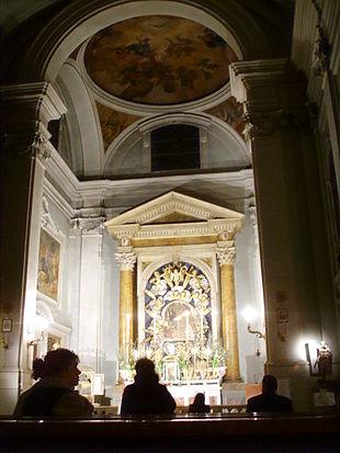 Santa_Maria_de'_Ricci_interno2