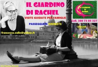 cropped-foto-vincenzo-balocchi-copia.jpg