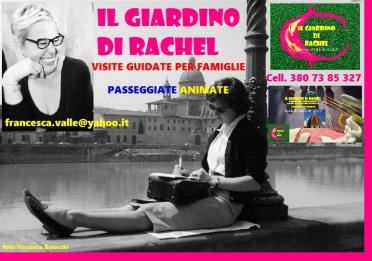 foto Vincenzo Balocchi - Copia