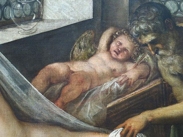 640px-Tintoretto,_venere_e_vulcano_02