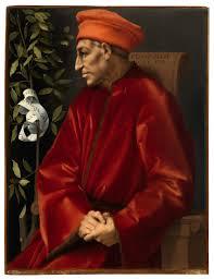 Cosimo-il-Vecchio-Pontormo1