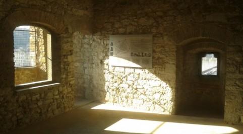torre_della_zecca_interno-672x372