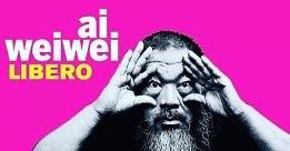 ai-wei