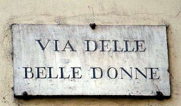 belle-donne-copia