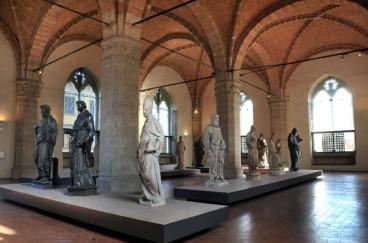 museo_di_orsanmichele_0