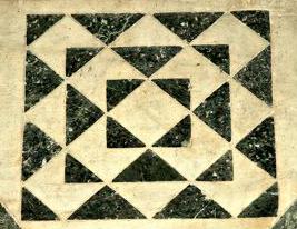 3-simbolo