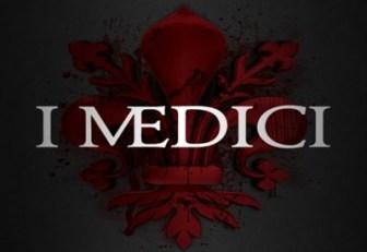medici_facebook_logo_r439_thumb400x275
