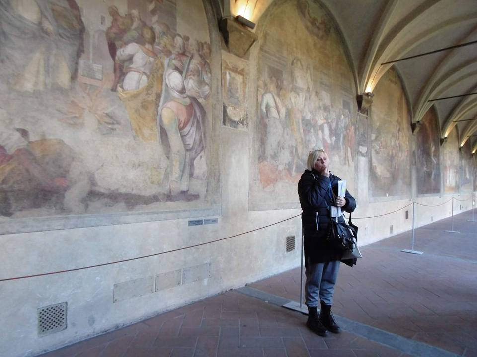 Firenze longobarda il giardino di rachel di f rachel valle calendario iniziative gennaio e febbraio con il giardino di rachel 380735327 sciox Image collections