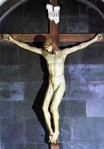 crocefisso-brunelleschi_smn