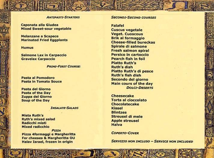 ruth-k-menu
