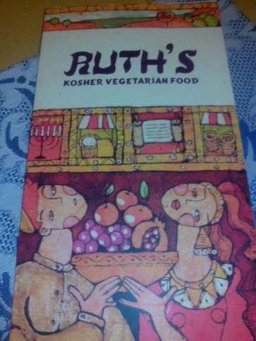 ruth-k