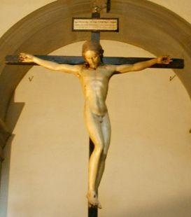 santo_spirito_sagrestia_crocifisso_di_michelangelo_05
