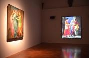 Bill-Viola_-Rinascimento-Elettronico_-Opening-Palazzo-Strozzi-Firenze-20172