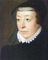 Catherine_de_Medici 1