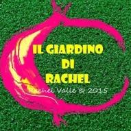 cropped-l-rachel
