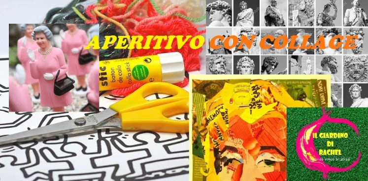 Collage_Keith_Haring_con_i_fili_di_lana-00_550_512_60