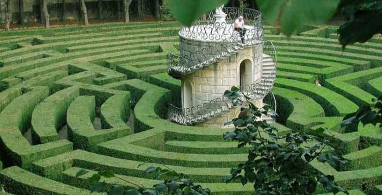 labirinto-villa-pisani