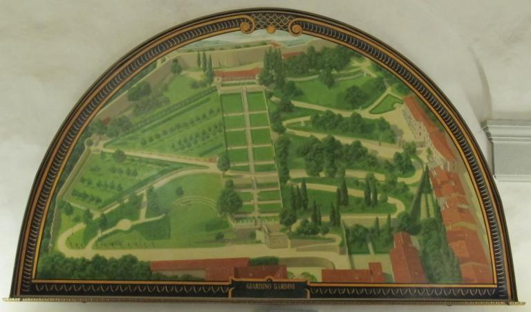 Palazzo_dei_mozzi,_interno_lunetta_alla_giusto_utens