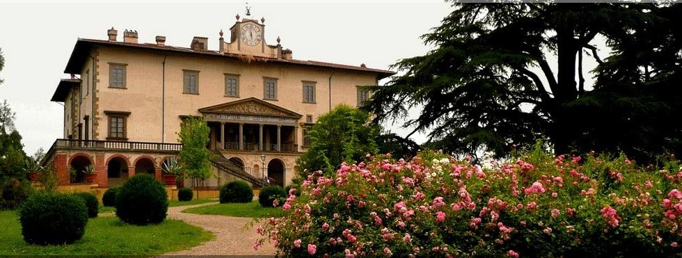 Lorenzo de Medici, il Magnifico – IL GIARDINO DI RACHEL di F ...