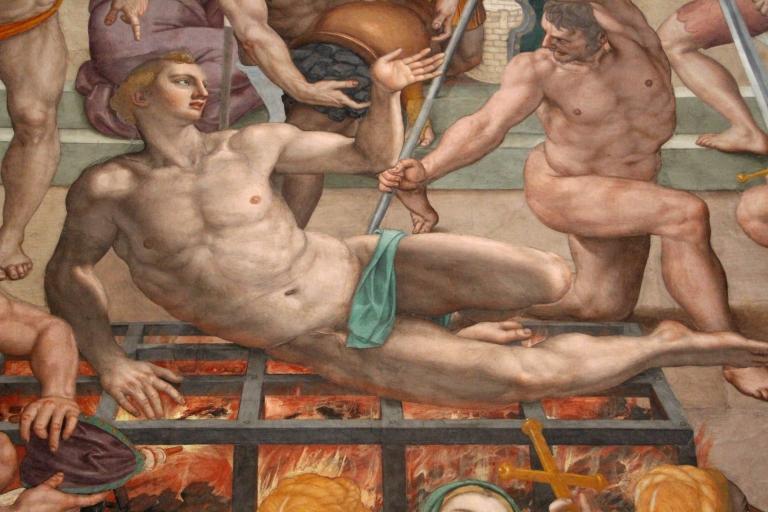a Bronzino,_martirio_di_san_lorenzo,_1563-69,_08