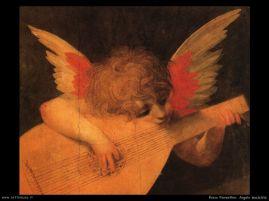 rosso_fiorentino_505_musician_angel