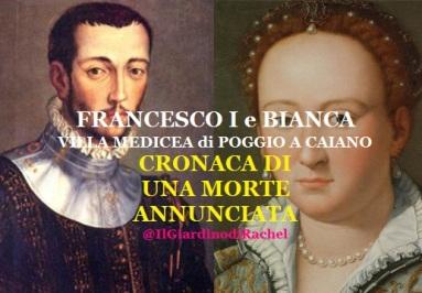BIANCA E FRANCESCO - Copia
