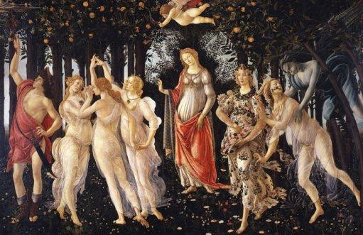 primavera-by-botticelli-art-plain-820x532