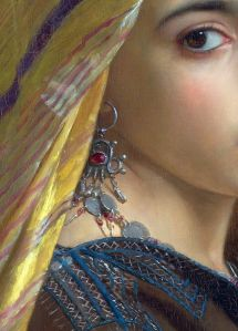 girl-with-a-pomegranate1875-detail-by-william-adolphe-bouguereau