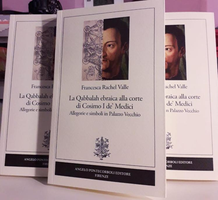 cqb 2 libro