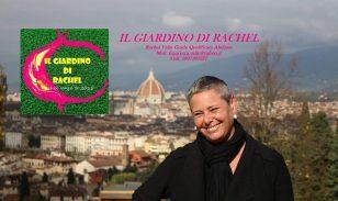 cropped-pagina-giardino-2.jpg